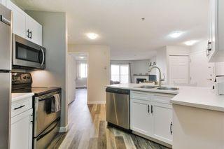 Photo 17: 7 10331 106 Street in Edmonton: Zone 12 Condo for sale : MLS®# E4246489