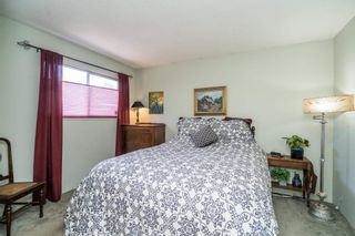 Photo 20: 2091 SPERLING Avenue in Burnaby: Parkcrest House for sale (Burnaby North)  : MLS®# R2595205