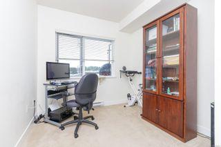 Photo 18: 306 4394 West Saanich Rd in : SW Royal Oak Condo for sale (Saanich West)  : MLS®# 886684