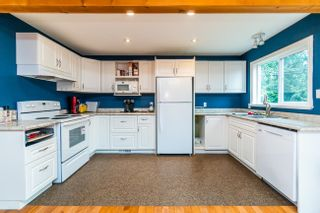 Photo 6: 1768 LARCH Street in Prince George: Connaught House for sale (PG City Central (Zone 72))  : MLS®# R2604194