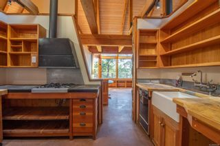Photo 12: 4347 Clam Bay Rd in Pender Island: GI Pender Island House for sale (Gulf Islands)  : MLS®# 885964