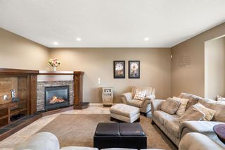 Photo 11: 99 Tuscany Glen Park NW in Calgary: Tuscany Detached for sale : MLS®# A1144284
