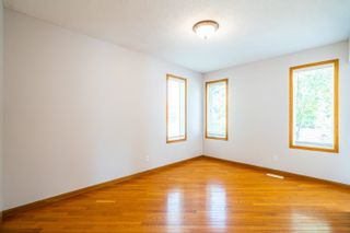 Photo 8: 2 HARNOIS Place: St. Albert House for sale : MLS®# E4253801