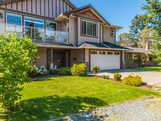 Photo 31: 5512 Fernandez Pl in : Na Pleasant Valley House for sale (Nanaimo)  : MLS®# 875373