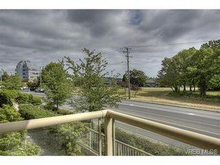 Photo 13: 207 3700 Carey Rd in VICTORIA: SW Gateway Condo for sale (Saanich West)  : MLS®# 733066