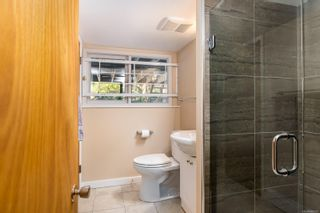 Photo 28: 720 Pemberton Rd in : Vi Rockland House for sale (Victoria)  : MLS®# 885951