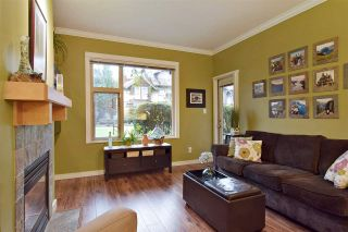 Photo 5: 107 15 SMOKEY SMITH PLACE in New Westminster: GlenBrooke North Condo for sale : MLS®# R2525727