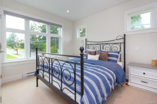 Photo 9: 8031 Huckleberry Crt in : CS Saanichton House for sale (Central Saanich)  : MLS®# 854688