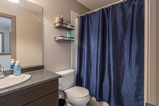 Photo 30: 21 735 85 Street in Edmonton: Zone 53 House Half Duplex for sale : MLS®# E4236561