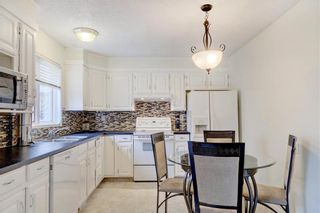 Photo 7: 43 STRATHEARN Crescent SW in Calgary: Strathcona Park Detached for sale : MLS®# C4183952