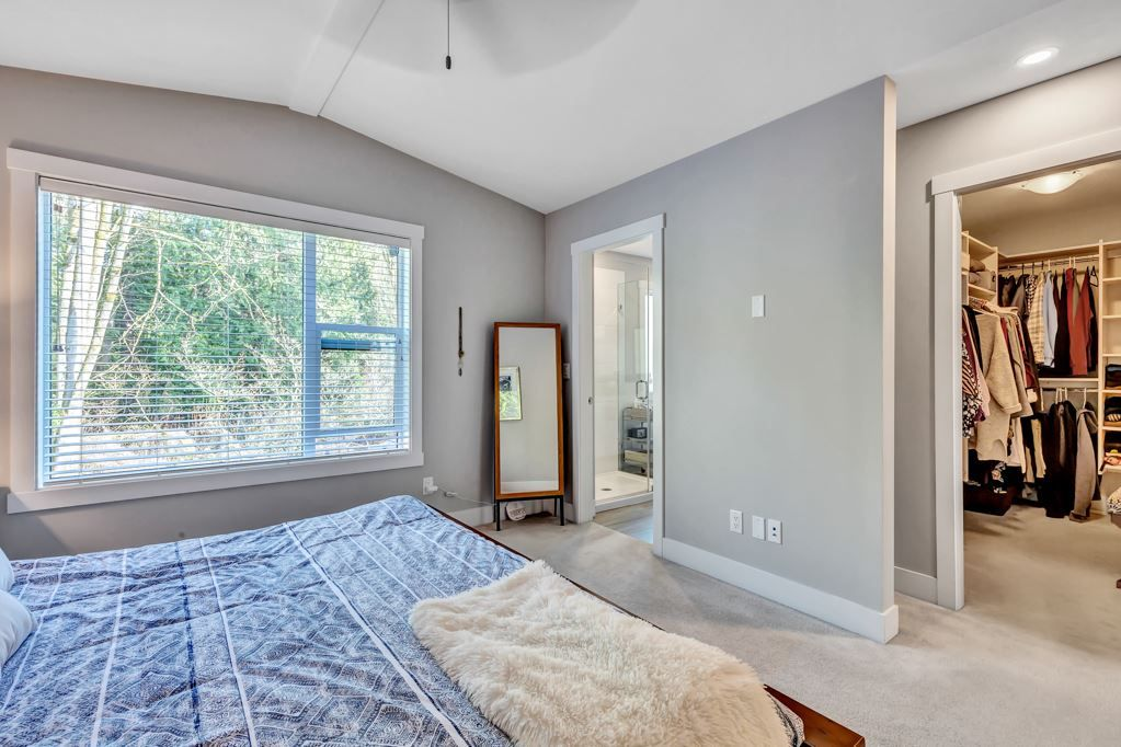 """Photo 24: Photos: 21 3618 150 Street in Surrey: Morgan Creek Townhouse for sale in """"Viridian"""" (South Surrey White Rock)  : MLS®# R2567751"""
