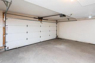 Photo 36: 19 3811 85 Street in Edmonton: Zone 29 Townhouse for sale : MLS®# E4246940