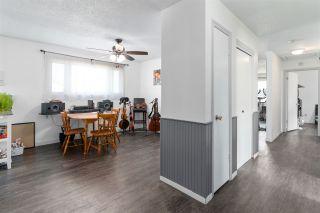 Photo 13: 10401 101 Avenue: Morinville House for sale : MLS®# E4240248