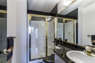 """Photo 15: 28 1238 EASTERN Drive in Port Coquitlam: Citadel PQ Townhouse for sale in """"PARKVIEW RIDGE"""" : MLS®# R2283416"""