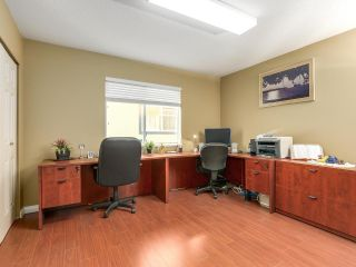 Photo 9: 6277 WOODWARDS Road in Richmond: Woodwards House for sale : MLS®# R2159659