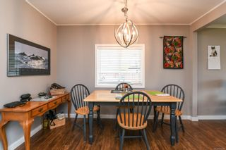 Photo 6: 2045 Willemar Ave in : CV Courtenay City House for sale (Comox Valley)  : MLS®# 876370