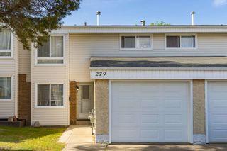 Photo 2: 279 GRANDIN Village: St. Albert Townhouse for sale : MLS®# E4248136