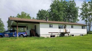 """Photo 6: 9055 PINKO Road in Prince George: Pineview House for sale in """"BUCKHORN - RED ROCK"""" (PG Rural South (Zone 78))  : MLS®# R2590829"""