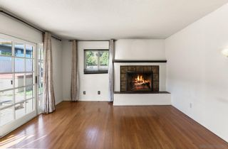 Photo 25: EL CAJON House for sale : 3 bedrooms : 1340 Bluebird St