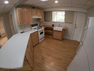 Photo 17: 5798 NEPTUNE Road in Sechelt: Sechelt District House for sale (Sunshine Coast)  : MLS®# R2400783