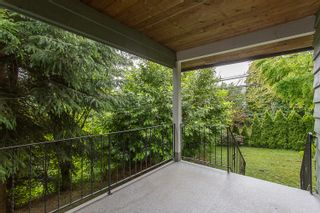 Photo 23: 8240 DEWDNEY TRUNK Road in Mission: Hatzic House for sale : MLS®# R2280836