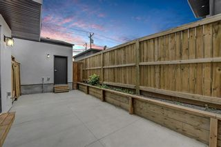 Photo 31: 2119 12 Street NW in Calgary: Capitol Hill Row/Townhouse for sale : MLS®# A1056315