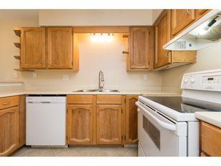 Photo 8: 7904 115A Street in Delta: Scottsdale 1/2 Duplex for sale (N. Delta)  : MLS®# R2292526