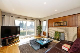Photo 3: 6649 BROADWAY in Burnaby: Parkcrest House for sale (Burnaby North)  : MLS®# R2562482