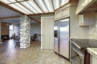 Photo 8: 2007 145 Point Drive NW in Calgary: Point McKay Apartment for sale : MLS®# A1044605