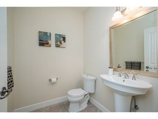 """Photo 18: 20528 68 Avenue in Langley: Willoughby Heights House for sale in """"TANGLEWOOD"""" : MLS®# R2569820"""