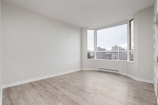 "Photo 26: 802 1316 W 11 Avenue in Vancouver: Fairview VW Condo for sale in ""THE COMPTON"" (Vancouver West)  : MLS®# R2542434"