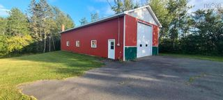 Photo 31: 812 Durham Road in Scotsburn: 108-Rural Pictou County Residential for sale (Northern Region)  : MLS®# 202122165