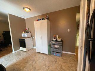 Photo 5: 9805 98 Avenue: Morinville House for sale : MLS®# E4254479