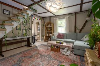 Photo 24: 51203 Range Road 270: Rural Parkland County House for sale : MLS®# E4256581