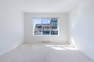 """Photo 17: 44 10388 NO. 2 Road in Richmond: Woodwards Townhouse for sale in """"Kingsley Estate"""" : MLS®# R2620163"""
