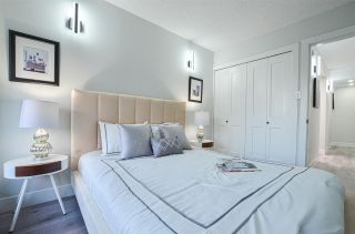 """Photo 16: 406 4194 MAYWOOD Street in Burnaby: Metrotown Condo for sale in """"PARK AVENUE TOWERS"""" (Burnaby South)  : MLS®# R2566232"""