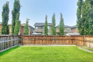 Photo 45: 67 Auburn Glen Heights SE in Calgary: Auburn Bay Detached for sale : MLS®# A1128879