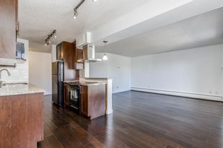Photo 11: 401C 4455 Greenview Drive NE in Calgary: Greenview Apartment for sale : MLS®# A1052674