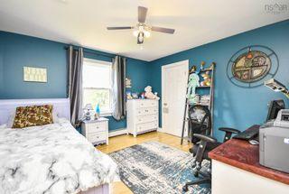 Photo 16: 26 McIntyre Lane in Lower Sackville: 25-Sackville Residential for sale (Halifax-Dartmouth)  : MLS®# 202122605