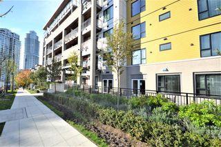 Photo 34: 106 621 REGAN Avenue in Coquitlam: Coquitlam West Condo for sale : MLS®# R2625407