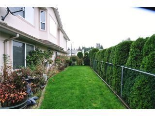 Photo 17: 12345 231B Street in Maple Ridge: East Central House for sale : MLS®# V1112683