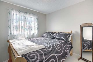 Photo 20: 14059 152 Avenue in Edmonton: Zone 27 House for sale : MLS®# E4242000