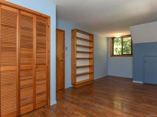 Photo 30: 3875 Dohm Rd in BLACK CREEK: CV Merville Black Creek House for sale (Comox Valley)  : MLS®# 791992
