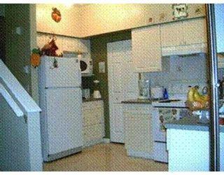 "Photo 5: 86 2422 HAWTHORNE AV in Port Coquiltam: Central Pt Coquitlam Townhouse for sale in ""HAWTHORNE GATE"" (Port Coquitlam)  : MLS®# V547229"