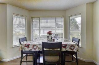 "Photo 33: 15 7955 122 Street in Surrey: West Newton Townhouse for sale in ""Scottsdale Village"" : MLS®# R2542586"