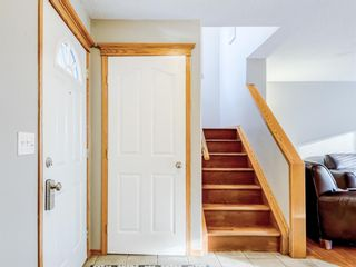 Photo 15: 9 Cambria Place: Strathmore Detached for sale : MLS®# A1051462