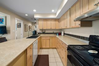 Photo 48: 1290 Lands End Rd in : NS Lands End House for sale (North Saanich)  : MLS®# 880064