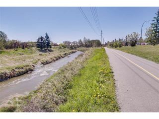 Photo 24: 3 97 GRIER Place NE in Calgary: Greenview House for sale