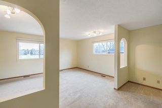 Photo 19: 1143 Varsity Estates Rise NW in Calgary: Varsity Detached for sale : MLS®# A1127411