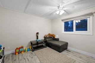 Photo 23: 32819 BAKERVIEW Avenue in Mission: Mission BC House for sale : MLS®# R2623130